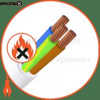 ПВСнг 3х2,5 ИнтерЭлектро