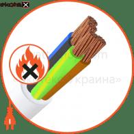 ПВСнг 4х1,5 ИнтерЭлектро