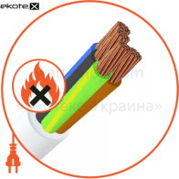 ПВСнгд 4х1,5 ИнтерЭлектро
