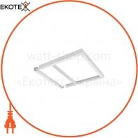 PL 600 Surface Mount Kit ECO CLASS H70
