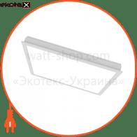 L PANEL LED 625X625 2800LM 4000K светодиодная LED-панель в Армстронг OSRAM 4052899945906