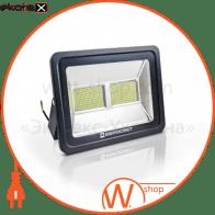 прожектор evro light ev-200-01 6400k ev-200-01 6400k светодиодные светильники евросвет Евросвет 39011