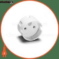 Ламподерж. навесн. ELM Q-1300 G13