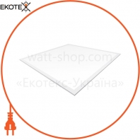 Панель светодиодная Maxus assistance LED PANEL PRO 36W 840 595*595 v2
