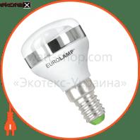 R3-08142 Eurolamp энергосберегающие лампы eurolamp r39 08w e14 2700k