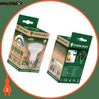 лампа світлодіодна enerlight r50 6вт 4100k e14 светодиодные лампы enerlight Enerlight R50E146SMDNFR