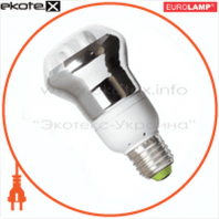 r63 15w 4100k e27 энергосберегающие лампы eurolamp Eurolamp R6-15274