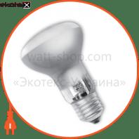 r63 e27 42w 230v frost галогенные лампы eurolamp Eurolamp