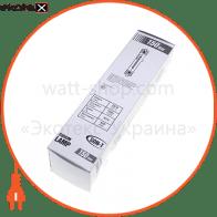 лампа металогалогенна mh150 220v r7s