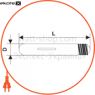 600son_t philips газоразрядные лампы optima Optima 5588