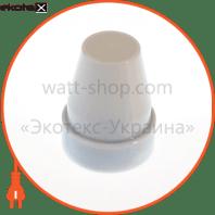 euroelectric вимикач сутінковий , 10а, ip44, (100)