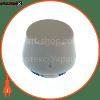 вимикач сутінковий «25a new» датчики движения euroelectric Eurolamp ST-307(25)