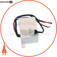 euroelectric вимикач сутінковий «універсальний» (100)
