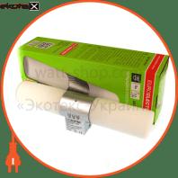 euroelectric датчик руху «світильник» (10)