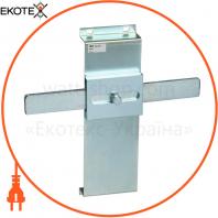 Блокировка механическая МБм-800е для 2-х ВА88-40 MASTER с электронным расцепителем IEK