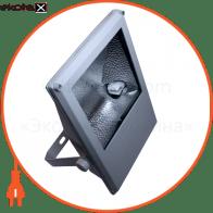"Металлогалогенный прожектор ""Simon"" 150W белый"