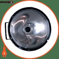 """Металлогалогенный прожектор """"Storm"""" 400W"""