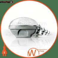 светильник evro-led-sh-40 с led лампами (2*1200мм) evro-led-sh-40 светодиодные светильники евросвет Евросвет 38982