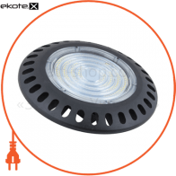 Світильник світлодіодний для високих стель ЕВРОСВЕТ 100Вт 6400К EB-100-03 10000Лм