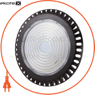 Світильник світлодіодний для високих стель ЕВРОСВЕТ 300Вт 6400К EB-300-03 30000Лм
