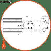 свeтильник led кедр le- 0260 100w 4800к класc д светодиодные светильники ledeffect Ledeffect LE-СКУ-22-110-0260-65Д