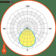 свeтильник led кедр le- 0636 50w 6500к класc д светодиодные светильники ledeffect Ledeffect LE-СКУ-22-050-0636-65Х