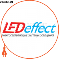 свeтильник led меридиан le-0387 4800к 10w ip-40 светодиодные светильники ledeffect Ledeffect LE-СПО-10-010-0387-40Д