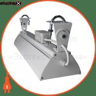 светильники серии высота светодиодные светильники ledeffect Ledeffect LE-СПО-11-040-0573-54Х