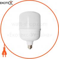 Лампа светодиодная Т80-30W 4100K