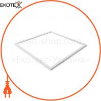 Светодиодные панели LED-DESIGN IP20 48W 4000lm 6500К