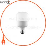 Лампа светодиодная Т150 - 70 W 6500K