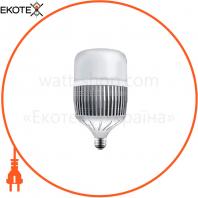 Лампа светодиодная Т152 -100W 6500 К