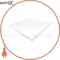 Панель светодиодная Maxus assistance LED PANEL PRO 36W 850 595*595 v2