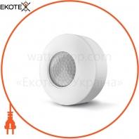 Датчик движения и освещения VIDEX VL-SPC12W  220V 1200W инфракрасный