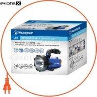 Фонарь 5W LED WF1505 +Мicro USB кабель в комплекте  (3 режима освещения, регулируемая ручка, питание Li-ion 18650, 3.7V, 4400mAh )