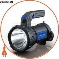 Фонарь 3W LED WF1531 + 3xAA R6
