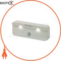 Ліхтар LED  cенсорний WF66 + 3  AAA x R03 в комплекті
