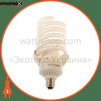 t5 spiral 80w 6500k e27 энергосберегающие лампы eurolamp Eurolamp