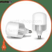 EUROLAMP LED Лампа сверхмощная 50W E40 6500K