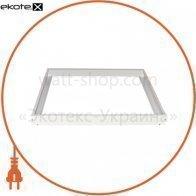 Кріплення до світильника стельового світлодіодного ENERLIGHT STELLA