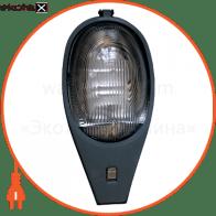 Светильник корпус Cobra PL_Е40 Optima (07466)