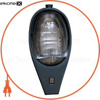 Светильник корпус Cobra_PL_Е27 Optima (07375)
