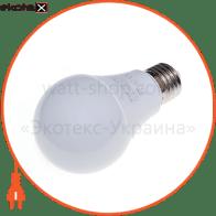 лампа светодиодная евросвет a-11-4200-27 a-11-4200-27 светодиодные лампы евросвет Евросвет 38858