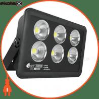Прожектор IP65 COB LED 300W 4200/6400K 22500lm 220-240v