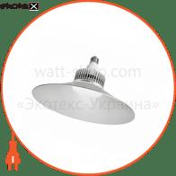 світильник світлодіодний стельовий DELUX WPL LED 70 high bay 6500К 30Вт 220В