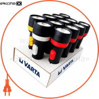 фонарь varta value light led 1d (15620101501)