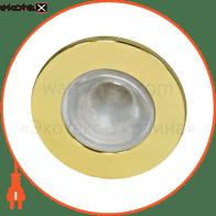 2746 R-39 золото /DL 48 A