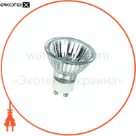 галогенна лампа DELUX GU-10 75Вт