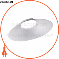 Отражатель к лампе светодиодной ENERLIGHT HPL 28W 6500K E27