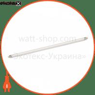 люмінесцентна лампа DELUX Т5 28/54 Вт G5